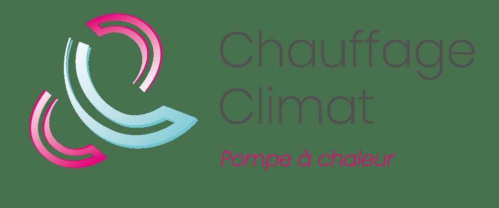 Chauffage & Climat