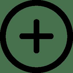 teste éligibilité pompe à chaleur, Testez votre éligibilité