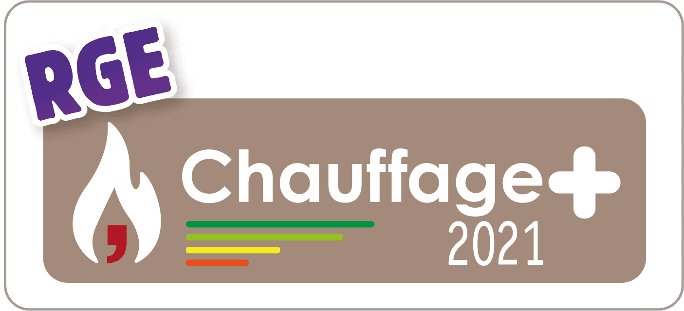 Chauffage & Climat, Accueil
